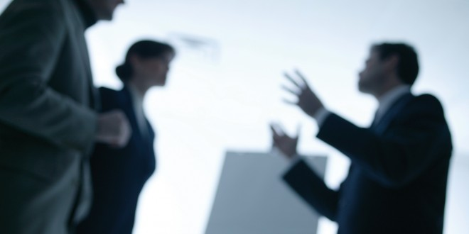 Separación matrimonial y otorgación de la guarda y custodia al padre