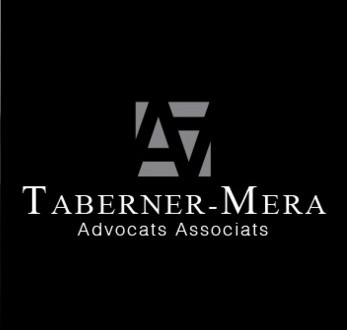 Taberner-Mera Advocats renueva su Web