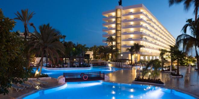 No se puede imponer que los nuevos hoteles sean de 5 estrellas amparándose en la protección del medioambiente