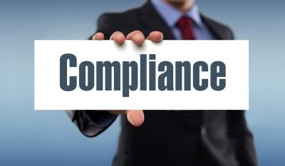 """La Fiscalía General imparte instrucciones para valorar la eficacia de los planes de """"compliance"""""""