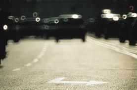 En vigor el nuevo baremo de ayudas a las víctimas de accidente de tráfico