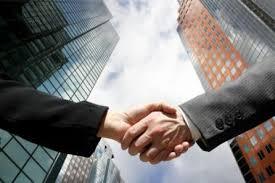 El criterio que debe prevalecer por responsabilidad en un cártel es la identidad substancial entre las empresas sucesivas