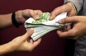 Para fijar la pensión compensatoria es recomendable tener en cuenta el tiempo de convivencia de los cónyuges