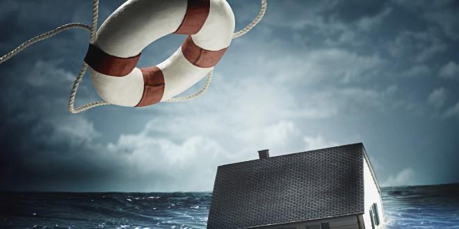 ¿Nos puede obligar el banco a suscribir un seguro de vida a la firma de la hipoteca?