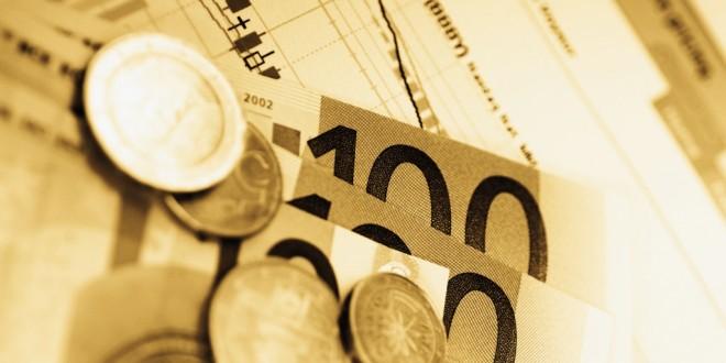 Nuevos incentivos fiscales en el Impuesto sobre Sociedades: la reserva de capitalización