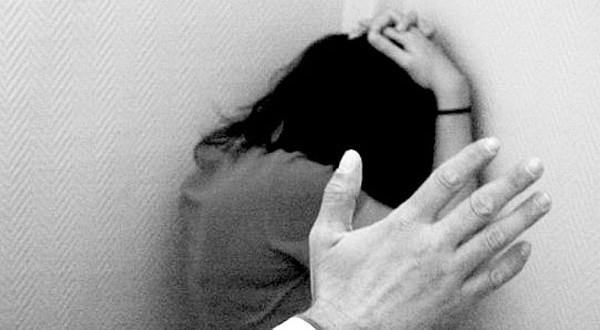 """Los celos no justifican aplicar la atenuante de """"arrebato"""" a casos de violencia de género"""