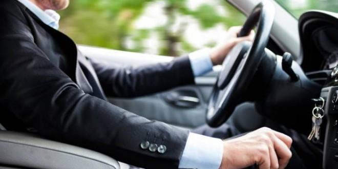 Entra en vigor el Real Decreto Legislativo 6/2015 de la Ley sobre Tráfico, Circulación de Vehículos a Motor y Seguridad Vial