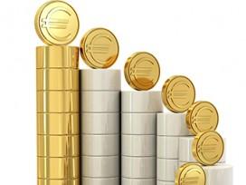 Subvenciones para acciones de orientación profesional para el empleo y asistencia para el autoempleo