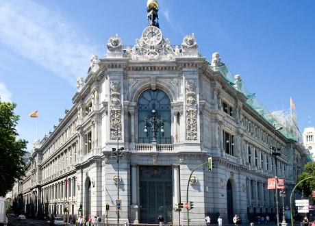 Circular del Banco de España sobre las comisiones por la retirada de efectivo en cajeros automáticos
