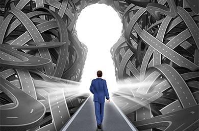 Extinción del contrato de trabajo del personal de alta dirección por voluntad del empresario