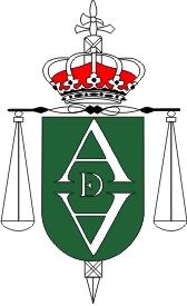 Andalucía paraliza LexNet