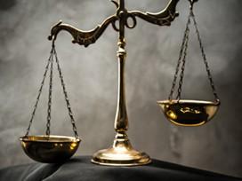 Descargo disciplinario del testigo o del perito ausente al juicio penal