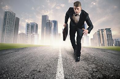 Falsos autónomos: ¿Dónde está el límite con la relación laboral?