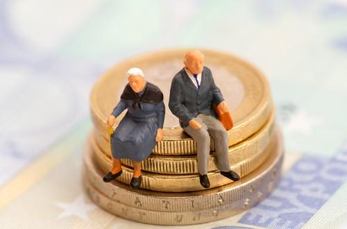 Aportaciones a los planes de pensiones, ¿qué beneficios fiscales tienen?