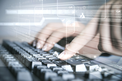 Europa y EEUU llegan a un acuerdo para la transferencia de datos