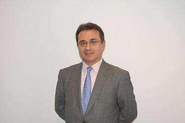 Marimón se incorpora a Isfin y se convierte en el despacho de referencia de esta institución en España en Islamic Finance