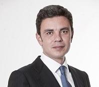 Rodríguez Cárcamo, premio ILO Client Choice al mejor abogado de Derecho Público