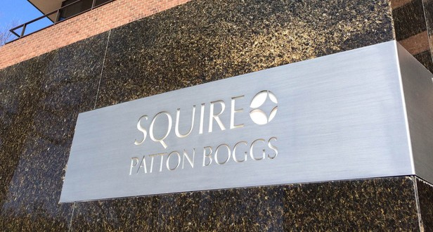 Squire Patton Boggs y Carroll, Burdick & McDonough se fusionan