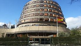 Competencia con Cataluña modalidades de suministro de energía eléctrica con autoconsumo y de producción con autoconsumo