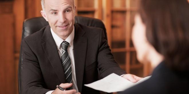 ¿Qué responsabilidad tengo como abogado según los jueces?