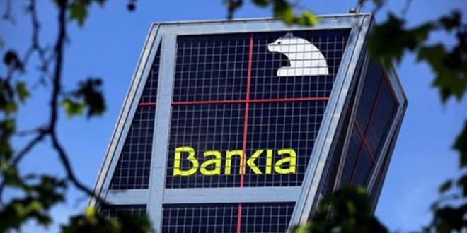 Avalancha de desestimientos en los juzgados ante el Arbitraje de Bankia