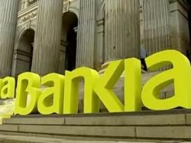 Publicada la sentencia del TS en la que rechaza los recursos de Bankia