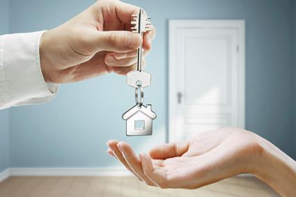 El valor de adquisición del inmueble es el comprobado por Hacienda, no el pagado