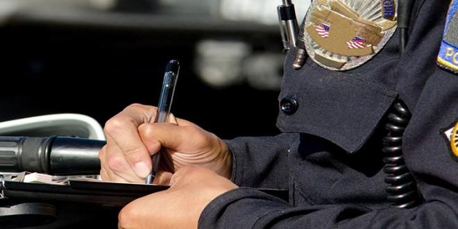 La declaración en sede policial no tiene valor probatorio si no es ratificado ni existe corroboración objetiva por otro medio de prueba