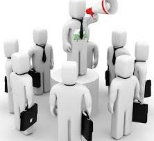 Causa de despido procedente de un representante sindical el criticar a la empresa y a una compañera