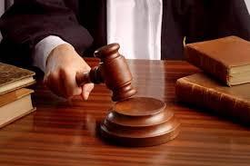 El Estado debe indemnizar a los jueces por los días de descanso no disfrutados tras las guardias