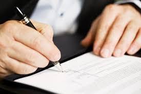 Nueva promoción de notarios: 90 licenciados en Derecho superan la oposición