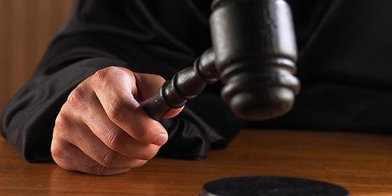 La vulneración de imparcialidad de un juez es causa para repetir un juicio