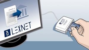 La Abogacía reclama compatibilizar la presentación de escritos en formato digital y en papel hasta solucionar los problemas de LexNET