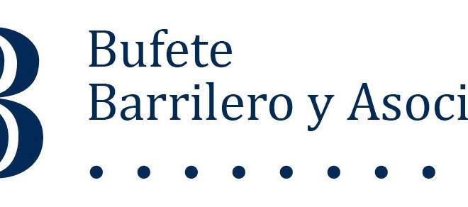 Barrilero consolida su expansión internacional mediante alianzas con bufetes en Latinoamérica y Europa