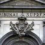 El Supremo declara que Google Spain no es responsable del tratamiento de datos