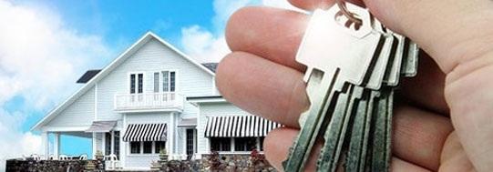 La falta de determinación del alojamiento sobre el que recae el derecho de aprovechamiento por turno determina su nulidad