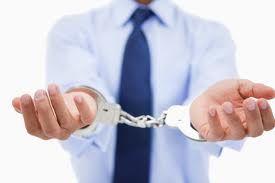 Análisis de la Sentencia del Tribunal Supremo sobre la responsabilidad de la persona jurídica