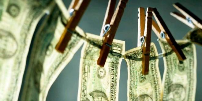 Sentencia TJUE sobre blanqueo de capitales