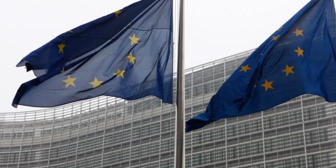 ¿Qué implica el Reglamento europeo de Proteccion de Datos?