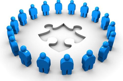 La retribución de los consejeros delegados y otros consejeros tras la reforma de LSC