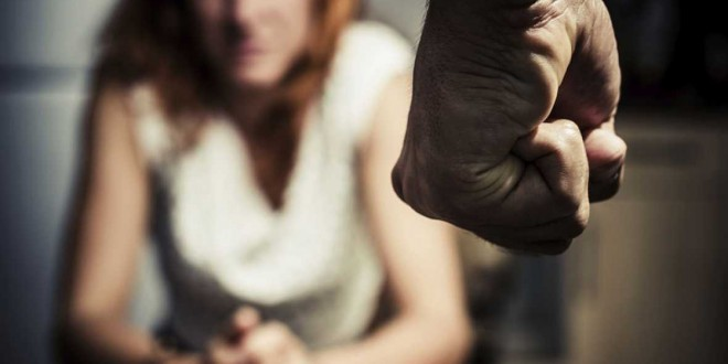 Aumentan las denuncias por violencia de género, las órdenes de protección y las condenas a maltratadores