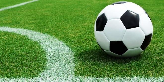 La Audiencia Nacional rechaza suspender la orden ministerial que regula las elecciones en las federaciones deportivas