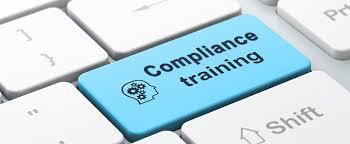 Buscando un buen, y efectivo, programa de compliance