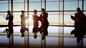 El Compliance Officer: un nuevo área profesional para el abogado