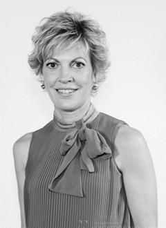 María Jesús Herrera, socia de Sagardoy Abogados, nombrada académica de la Real Academia de Jurisprudencia y Legislación