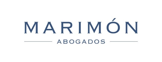 Marimón abogados eleva su facturación un 9% en 2015