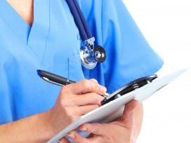 Real Decreto sobre acreditación de institutos de investigación biomédica o sanitaria
