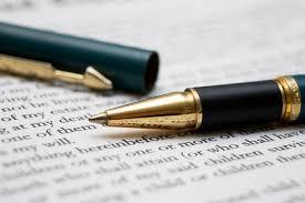 Condena a dos trabajadores de una notaría a cinco años de cárcel por apropiación indebida