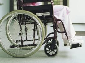 La nueva abogacía II: El abogado de los mayores
