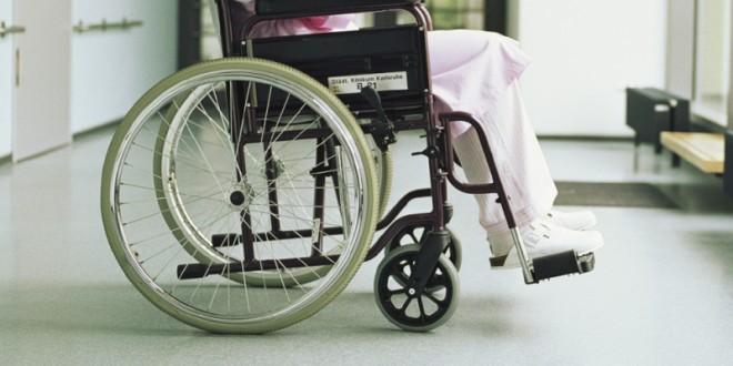Interpretación del concepto de gran invalidez. Paraplejia y necesidad de ayuda de otra persona.